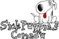 The Sick Puppies Improv Comedy Show Tickets - Ft. Lauderdale