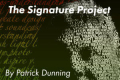 The Signature Project Tickets - New York City