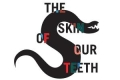 The Skin of Our Teeth Tickets - Off-Broadway