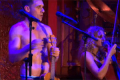 The Skivvies Tickets - New York City