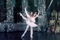 The Sleeping Beauty Tickets - New York