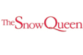 The Snow Queen Tickets - Boston