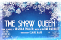 The Snow Queen Tickets - Chicago
