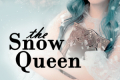 The Snow Queen Tickets - Washington, DC