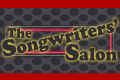 The Songwriters' Salon Tickets - New York City