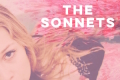 The Sonnets Tickets - Off-Off-Broadway