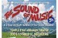 The Sound of Music Jr. Tickets - Massachusetts