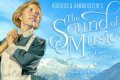 The Sound of Music Tickets - Houston