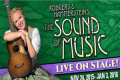 The Sound of Music Tickets - Seattle