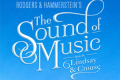 The Sound of Music Tickets - Detroit
