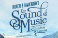 The Sound of Music Tickets - Chicago