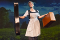 The Sound of Music Tickets - San Francisco