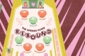 The Spring Fling: Rebound Tickets - Off-Off-Broadway