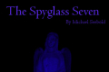 The Spyglass Seven, A Tale of Edgar Allan Poe Tickets - Off-Broadway