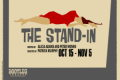 The Stand-In Tickets - Los Angeles