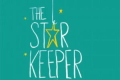 The Star Keeper Tickets - New York