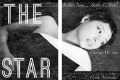 The Star Tickets - New York