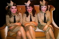 The Starlite Sisters' Mother's Day Show Tickets - New York City