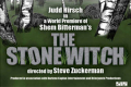The Stone Witch Tickets - Berkshires