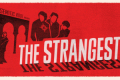 The Strangest Tickets - New York City