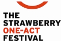 The Strawberry One-Act Festival Tickets - New York City