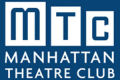 The Swing of the Sea Tickets - Off-Broadway