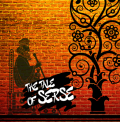 The Tale of Serse Tickets - Washington, DC