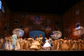 The Tales of Hoffmann Tickets - Los Angeles