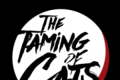 The Taming of Cats Tickets - New York City