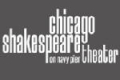 The Taming of the Shrew Tickets - Illinois