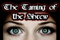 The Taming of the Shrew Tickets - Austin