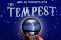 The Tempest Tickets - Washington, DC