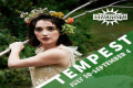 The Tempest Tickets - Los Angeles