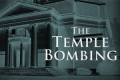 The Temple Bombing Tickets - Atlanta