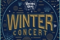 The Theater Bug's 6th Annual Winter Concert Tickets - Nashville