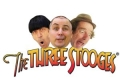 The Three Stooges - Live on Stage Tickets - Los Angeles