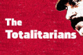 The Totalitarians Tickets - Massachusetts