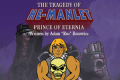 The Tragedy of He-Manlet, Prince of Eternia Tickets - Illinois