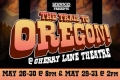 The Trail to Oregon! Tickets - Off-Broadway