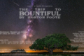 The Trip to Bountiful Tickets - Off-Off-Broadway