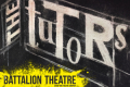 The Tutors Tickets - Off-Off-Broadway