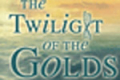 The Twilight of the Golds Tickets - Ft. Lauderdale
