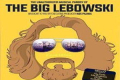 The Unauthorized Musical Parody of The Big Lebowski Tickets - Los Angeles