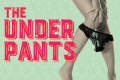 The Underpants Tickets - Florida