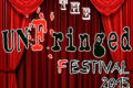 The UNFringed Festival 2015 Tickets - New York City