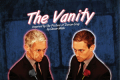 The Vanity Tickets - Off-Off-Broadway