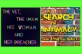 The Vet, The Imam, His Woman and Her Preacher / In Search of Intimacy Tickets - Los Angeles