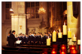 The Vienna Boys Choir Tickets - New York