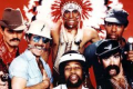 The Village People Featuring Harold Melvin's Blue Notes Tickets - South Jersey
