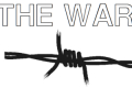 The War Tickets - Off-Off-Broadway